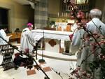chiesa moretta alba marco brunetti