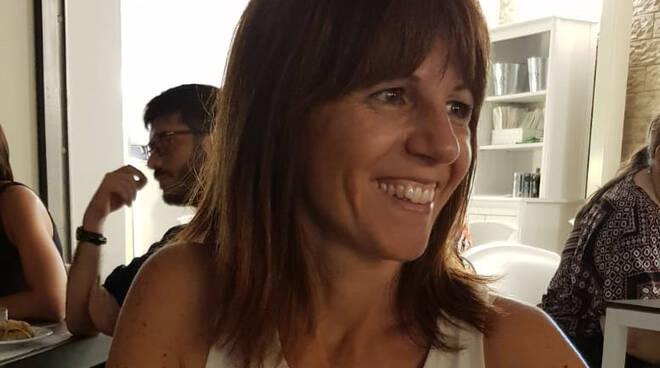 Alessandra Liberio
