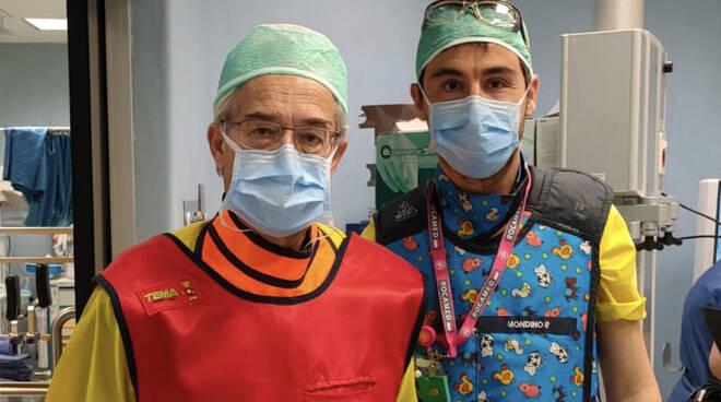 coppola mondino urologia savigliano