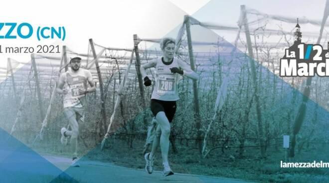 mezza maratona del marchesato