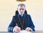 Monsignor Miragoli