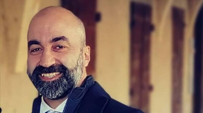 Remo Galaverna presidente OPI Cuneo