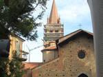 chiesa san giovanni Saluzzo