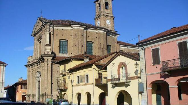 Moretta