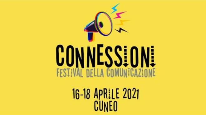 Connessioni Festival