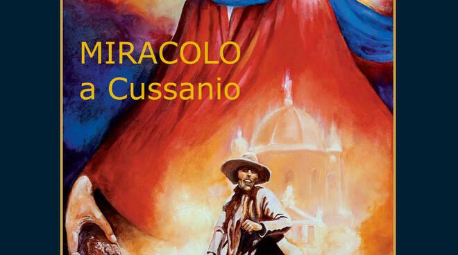 Miracolo a Cussanio