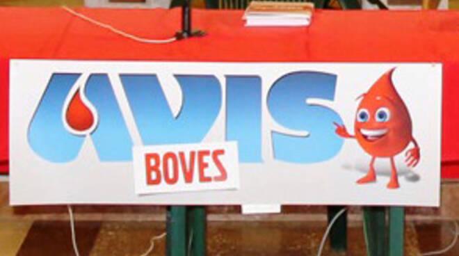 Avis Boves