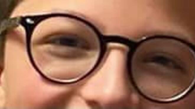 occhiali Federico