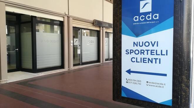 Acda Cuneo