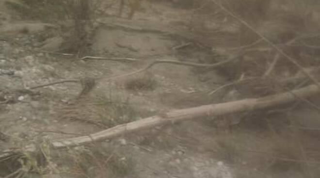 Preveniamo gli eventi alluvionali, le proposte dell\'Assemblada Occitana Valades!