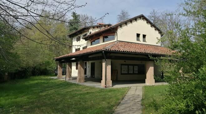 centro Lipu Crava Morozzo