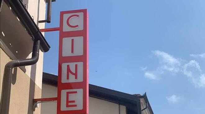 Cinema lux busca