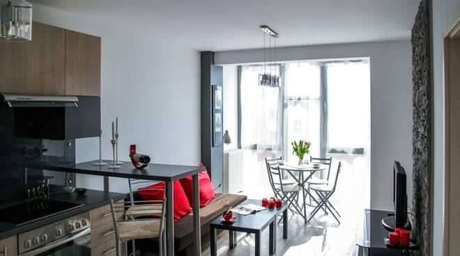 vendita appartamenti a Torino
