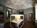 museo della ceramica mondovì