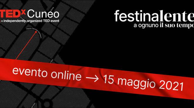 TEDx Cuneo