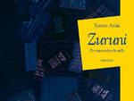 Zuruni romanzo