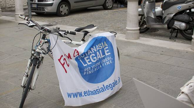 eutanasia legale free