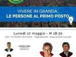 Rigenerazione Cuneo