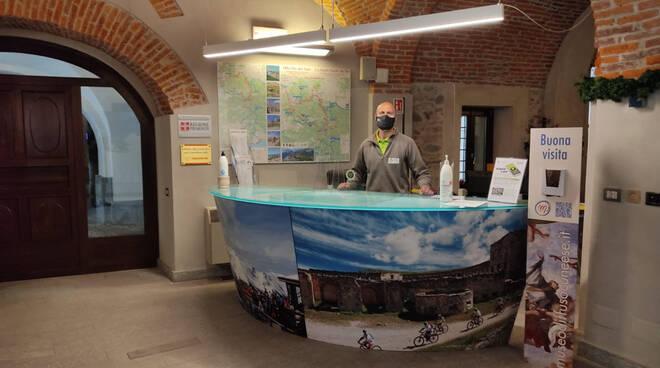 ufficio turistico limone piemonte iat atl cuneese