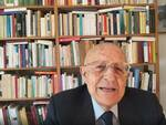 Sabino Cassese Cravetta Marconi Savigliano