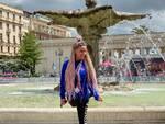 Marta giuliano giro d'Italia