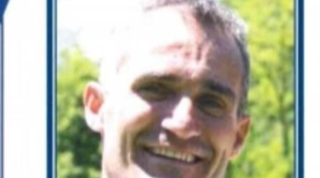 Bruno Fissore