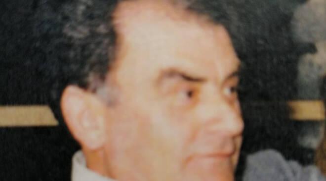 Matteo Massucco Matè
