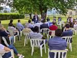 Granda in Azione assemblea provinciale mondovi 2021