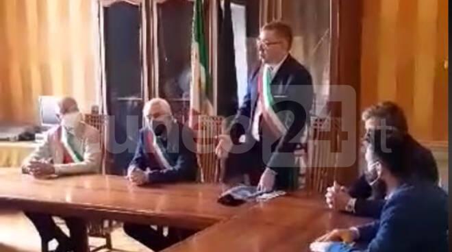 Maurizio Paoletti Peveragno