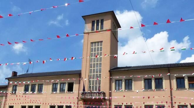 Boves municipio