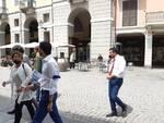 Salvini Via Roma