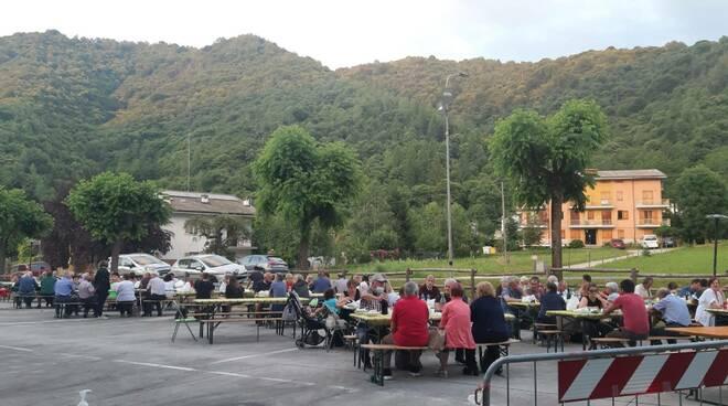 festa san pietro 2021 vigna valle pesio