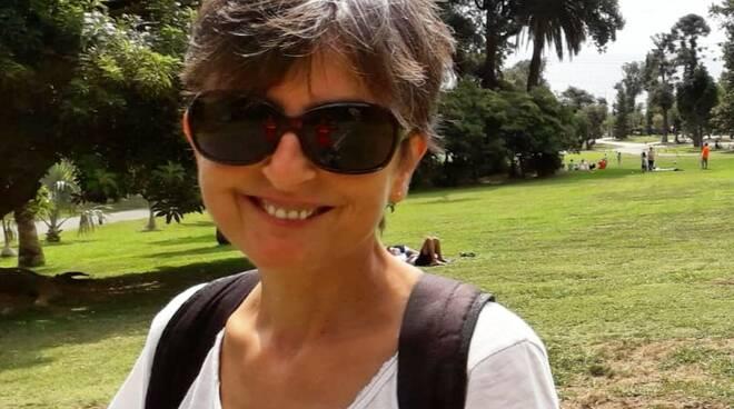 Rosita Serra