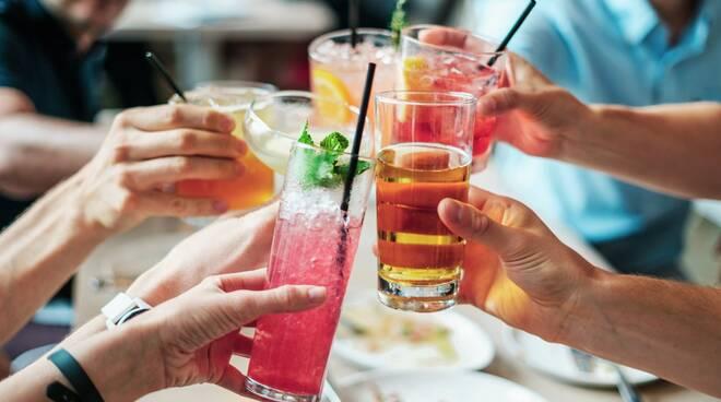 drink bar ristorante