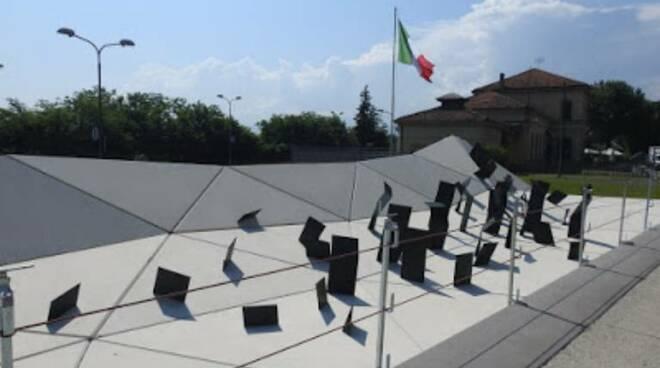 Memoriale Divisione Alpina cuneense