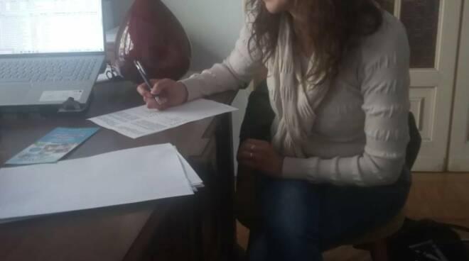 Scuola lingue Moretta