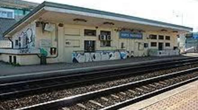 stazione Porto Marghera da wikipedia