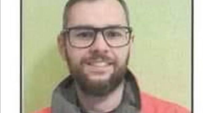 Francesco gaggero