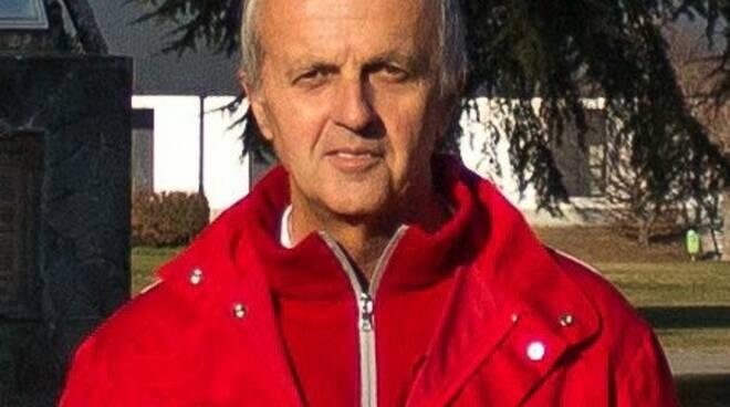 Gianni Valsania