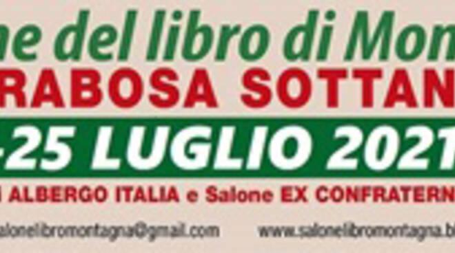 Salone Libro di Montagna Frabosa Sottana