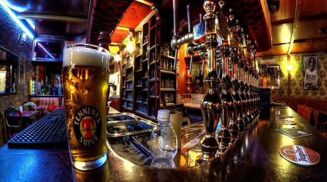 birra pub