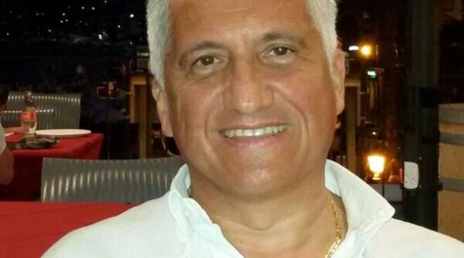 Danilo Rinaudo Ascom Saluzzo