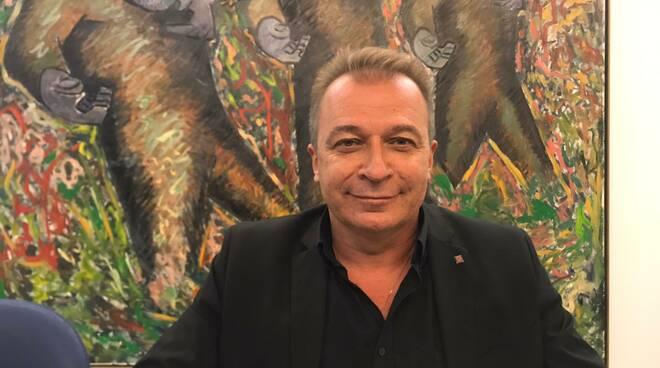 Paolo Bongioanni