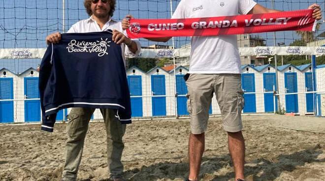 Cuneo Granda Volley