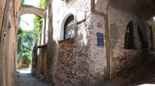 Estate Sanremo