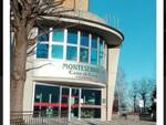 Casa di cura Montserrat