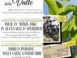 festival della valle pesio 2021