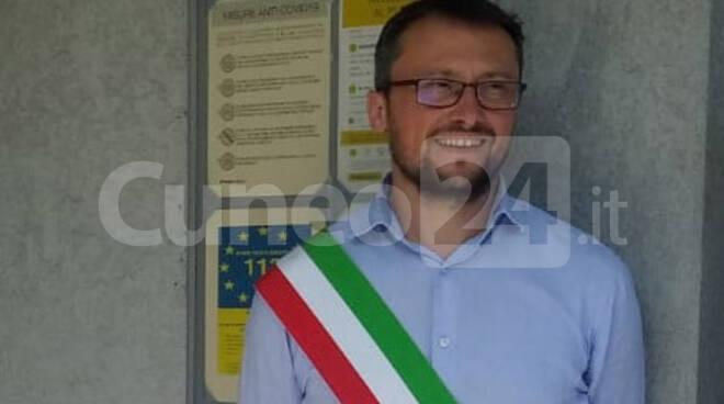 Lorenzo Busciglio