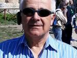 Sandro Politano