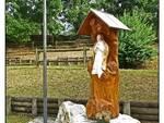 giardino castellar boves don mario bruno